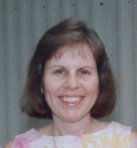 Cheryl Bryant Obituary - Leesburg, Florida   Beyers Funeral
