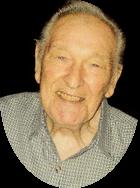 Robert Morino