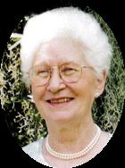 Bernice Jass