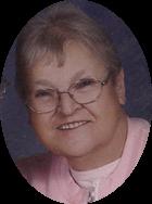 Patricia Seperic