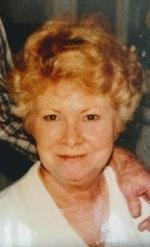 Anita Gale