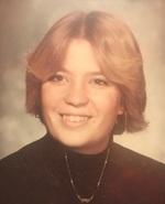 Terry Elaine  Linton