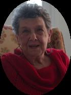 Sandra Cauble