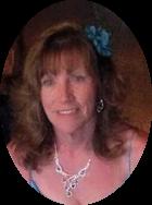 Theresa Woodhouse