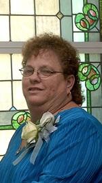 Susan Keel