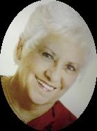 Lois Mott