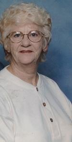 Nettie LaBelle