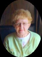 Judith Van Haverbeke