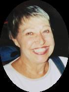 Roberta Haefner