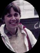 Cheryl Ann Blando-Coscia