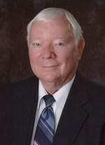 W. L. Bud Hodges