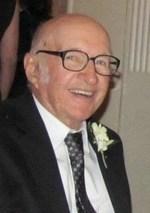 James Veal Sr.