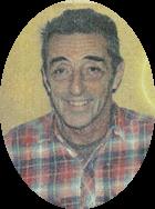 Edward Hesler