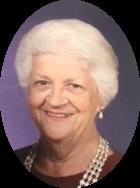 Mary Neron