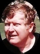 Ralph Graydon Turner