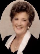 Corinne R. Boyd