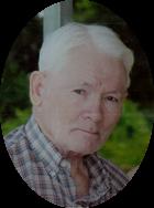 Richard Follett