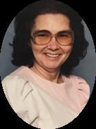 Frances Einstein