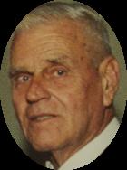 Junior Kruger
