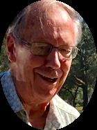 James Hewson