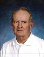 Donald P. Hallisey