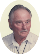William Wohlers