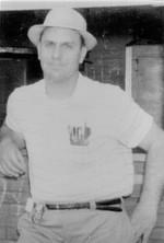 Vincent Taranto, Jr