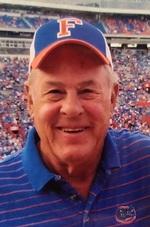 Donald C. Polk