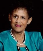 Janice L. Martin