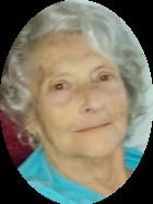 Dorothy Bobulinski