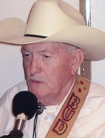 Lester Warner