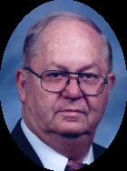 Vernon Crawford