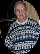 Carl McAtee