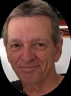 John Mendola