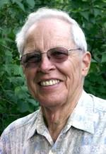 Edward Dickhausen
