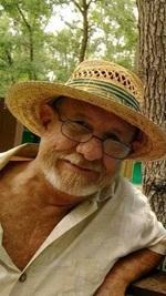 Ronnie Boyd  Weatherman