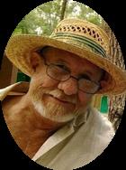 Ronnie Weatherman