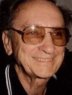 James B. Stephany