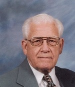 Joseph  Maddox