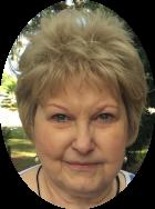 Dorothy Hollsten