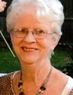 Connie L. Massey