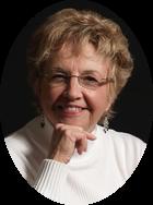 Joan Gardiner