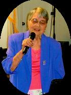 Janice Mercer