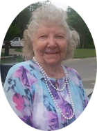 Dorothy Cavin Obituary - Leesburg, Florida | Beyers Funeral