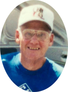Donald Sudbrook