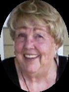 Eleanor Houston