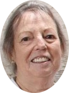 Darlene Cleo Elbrecht