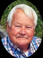 Stanley Dudley