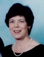 Harriet Carlisle Cooper
