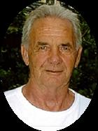 Norman Klink